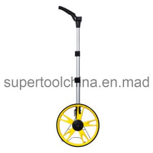 Digital Road Runner Measuring Wheel (900008) pictures & photos