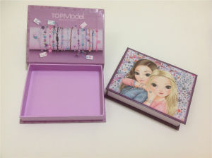Cartoon Gift Box with Magnet pictures & photos
