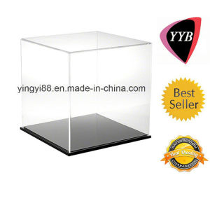 High Quality Acrylic Product with SGS Certificates (YYB-0198) pictures & photos