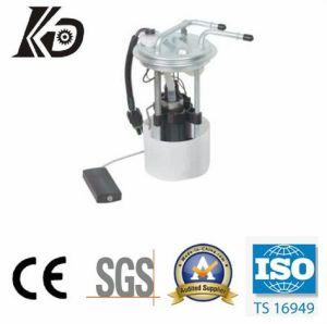 Lada Eletric Fuel Pump Module (KD-A250) pictures & photos