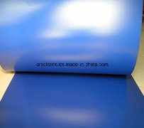 Double Layer Long Impression Thermal CTP Printing Plate pictures & photos