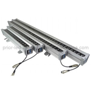 LED Wall Washer DMX512 pictures & photos