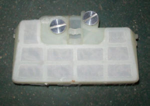 Air Filter for 290 St Chainsaw pictures & photos