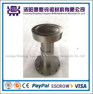 Sappphire Crystal Growth Furnace Used Crucible Support Heating Elements pictures & photos
