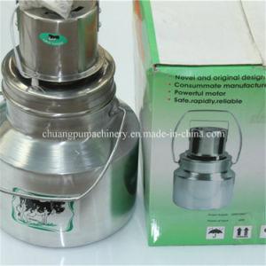 Milk Mixer, 30L Electric Milk Mixer Machine for Milk Powder pictures & photos