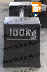100kg Weights M1 pictures & photos