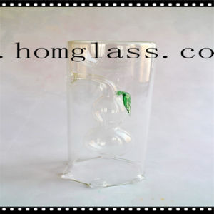 Heat Resistant Glass Cover/Lamp Shade for Lamp and Lantern pictures & photos