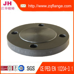 "Class150~900 1"" ~36"" Flange So/Wn/Th/Pl/Bl Flange pictures & photos"