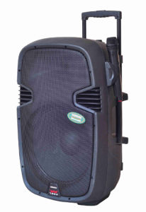 "12"" High Solution Speaker Outdoor Speaker F22 pictures & photos"