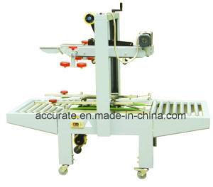 Carton Sealing Machine/Carton Packaging Sealer (FXJ6050) pictures & photos