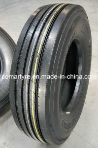 Radial Truck Tire (225/70R19.5, 245/70R19.5, 265/70R19.5, 285/70R19.5)