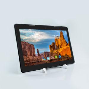 "13.3"" Rockchip Rk3188t Octa & Quad-Core Series WiFi Tablet PC &Ad pictures & photos"