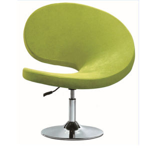 Premium Office Armchair (002-6) pictures & photos