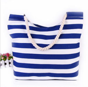 The New Female Bag Beach Bag Shoulder Bag pictures & photos