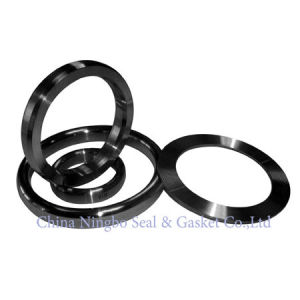 Bx Rx Type Gasket Joint Ring pictures & photos