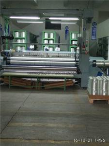 E- Glass Fibreglass Woven Roving Glassfiber Fabric 600G/M2 1040mm pictures & photos