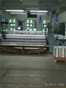 E- Glass Fibreglass Woven Roving Plain 600G/M2 1040mm pictures & photos