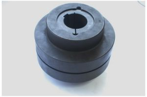 HRC Capt Coupling for Power Transmission pictures & photos