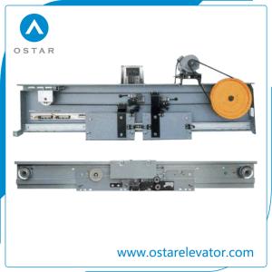 Vvvf Drive Mitsubishi Elevator Door Operator, Lift Spare Parts (OS31-01) pictures & photos