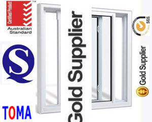 Manufacturer for High Quality Aluminum Window and Door with Thermal Break pictures & photos