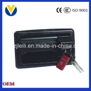 Bus Auto Parts Wholesale Luggage Storehouse Lock pictures & photos