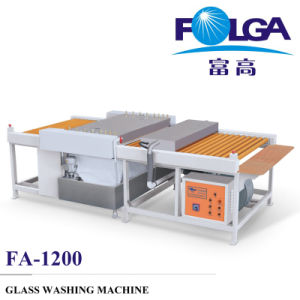 Glass Washing Machine (FA-1200) pictures & photos
