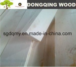 E2 Glue LVL / Laminated Veneer Lumber From Factory pictures & photos