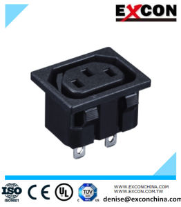 Excon Socket S-03-23 Electric Socket pictures & photos