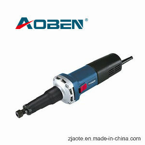 500W Professional Quality Industrial Grade Electric Die Grinder Power Tool (AT3506) pictures & photos