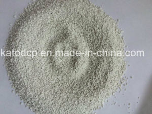 Feed Grade Dicalcium Phosphate (DCP 18%) pictures & photos