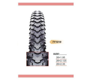 26 Size Bike Tires (TY1018) pictures & photos