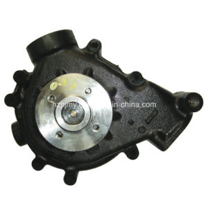400921-00008 Dl06 Water Pump Doosan Engine for Sale pictures & photos