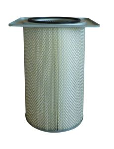 Filter Cartridge for Profiles Pretreatment Line pictures & photos
