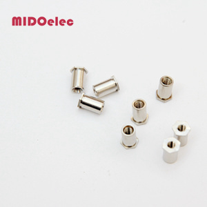 China Factory High Quality Brass Nuts Fitting/Brass Screw pictures & photos