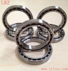 Deep Groove Ball Bearing, Kb035cpo, Auto Bearing