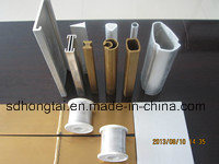 Extruding Magnesium Rods and Profiles pictures & photos