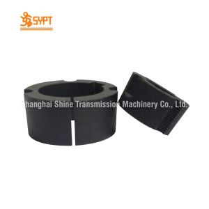 Taper Bushing From 1008 To120100 for Power Transmission pictures & photos