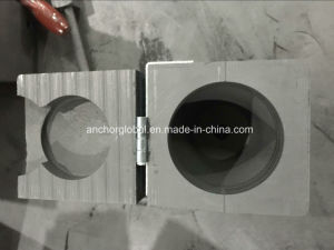 Exothermic Welding Mould pictures & photos