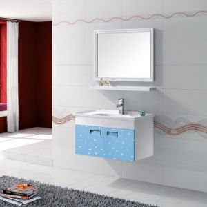 Aviation Aluminum Alloy Bathroom Furniture Ca-L489 pictures & photos