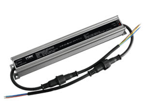 28W 35W Constant Current LED Driver 700mA 1050mA 1400mA with High Pfc (0.95)