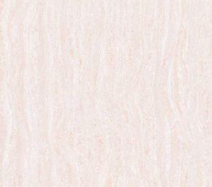Porcelain Polished Ceramic Floor Tiles (AJR602) pictures & photos