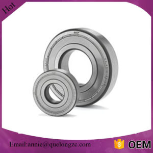 Hardware Hch Deep Groove Ball Bearing 608 2RS for National Ceiling Fan pictures & photos