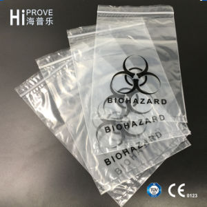 Ht-0740 Hiprove Brand Specimen Carrier Bag pictures & photos