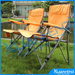 2015 New Fasion Folding Beach Chair pictures & photos