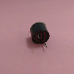 3V 5V 12V Mini Magnetic Loud Voice Buzzer Magnetic Buzzer pictures & photos