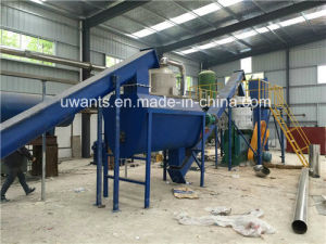 Yw Compact Size Feather Meal Plant with High Quality pictures & photos