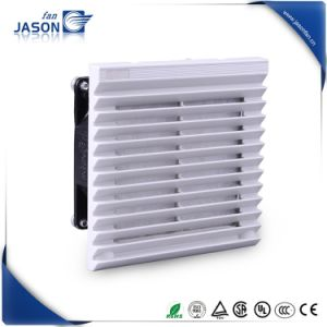 Ventilation Fan with Air Filter and Industrial Fan (FJK6621PB) pictures & photos