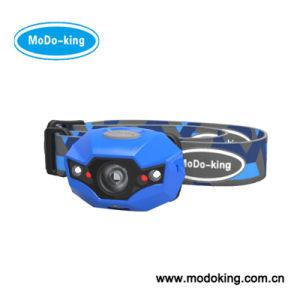 Portable LED Hunting Light (MC-902)