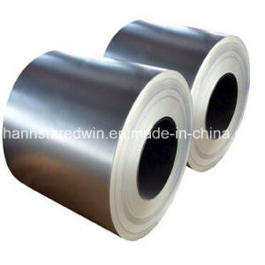 Gi Galvanized Steel Coil/Sheet/Plate pictures & photos