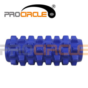 High Density Massage Rumble Foam Roller pictures & photos